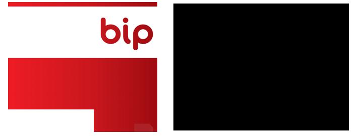 BIP_Starostwo