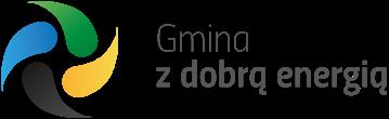 gmina_z_energia