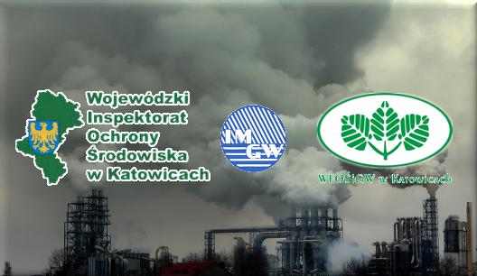 smog_logo