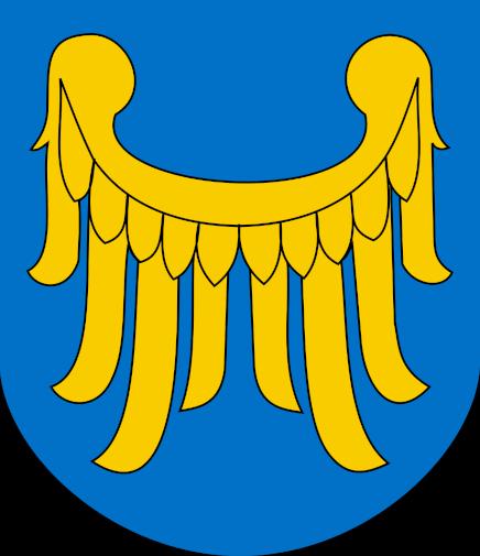 Starostwo Powiatowe w Rybniku