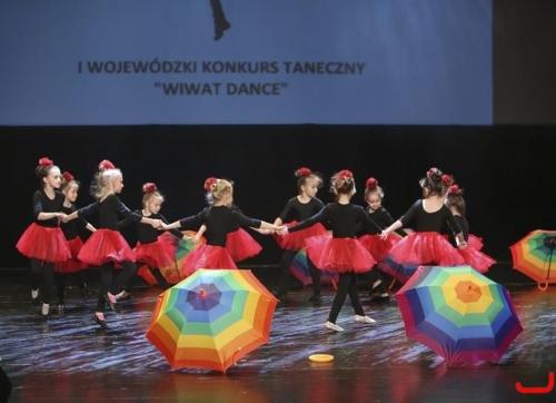i_wojewadzki_konkurs_taneczny_wiwat_dance_11_20200210_1595168660