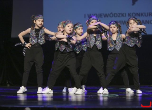 i_wojewadzki_konkurs_taneczny_wiwat_dance_12_20200210_1469883327