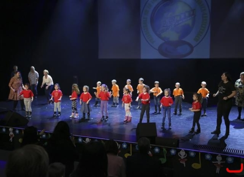 i_wojewadzki_konkurs_taneczny_wiwat_dance_16_20200210_2060782250