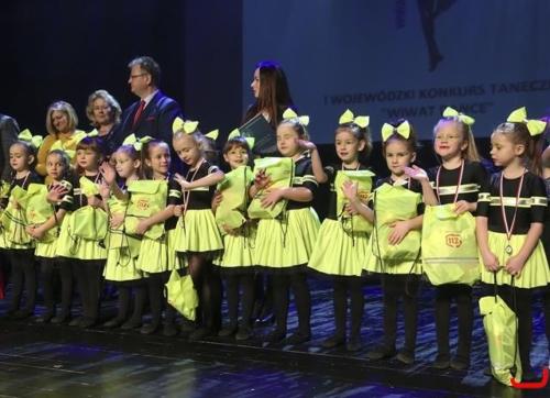 i_wojewadzki_konkurs_taneczny_wiwat_dance_22_20200210_1566949152