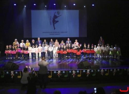 i_wojewadzki_konkurs_taneczny_wiwat_dance_25_20200210_1037450098