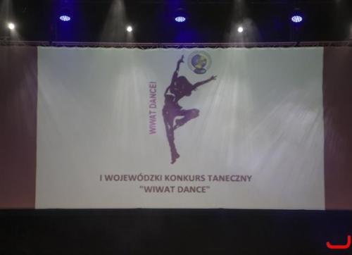 i_wojewadzki_konkurs_taneczny_wiwat_dance_3_20200210_1137052019