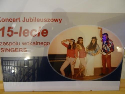 jubileusz_15-lecia_zespou_wokalnego_singers_11_20200217_1182976693
