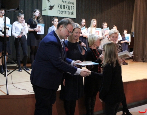 powiatowy_konkurs_recytatorski_2020_3_20200311_1566242554
