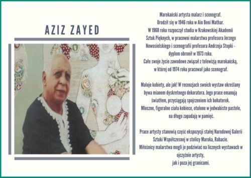 Aziz Zayed (1)