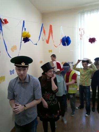 bal_karnawaowy_w_warsztacie_aktywnej_integracji_w_suminie_2_20200129_1250640549