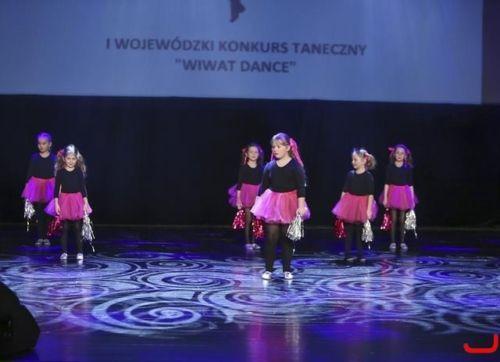 i_wojewadzki_konkurs_taneczny_wiwat_dance_10_20200210_1643758148