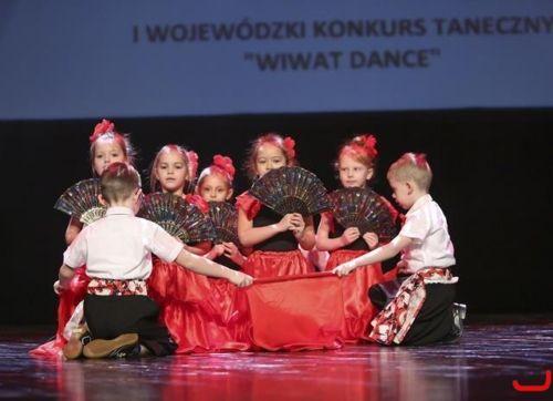 i_wojewadzki_konkurs_taneczny_wiwat_dance_13_20200210_1745976844
