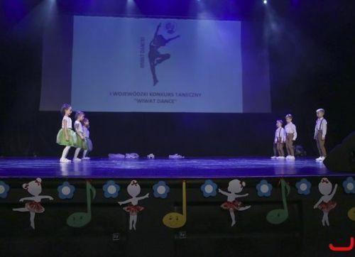 i_wojewadzki_konkurs_taneczny_wiwat_dance_15_20200210_1117057300