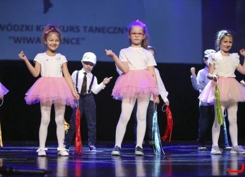 i_wojewadzki_konkurs_taneczny_wiwat_dance_17_20200210_1528973916