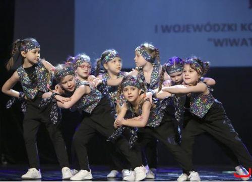 i_wojewadzki_konkurs_taneczny_wiwat_dance_19_20200210_1510523957