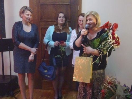 jubileusz_15-lecia_zespou_wokalnego_singers_8_20200217_1612688123