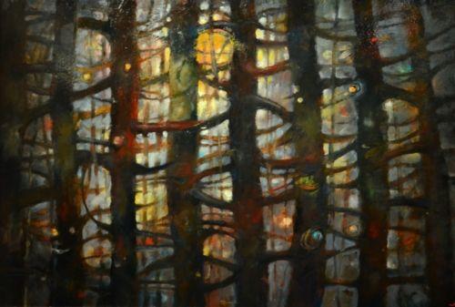 wystawa_malarstwa_renaty_filipovej_jestem_jaka_jestem_w_teatrze_ziemi_rybnickiej__6_20200311_1789734499