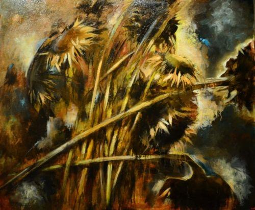 wystawa_malarstwa_renaty_filipovej_jestem_jaka_jestem_w_teatrze_ziemi_rybnickiej__7_20200311_1782537393